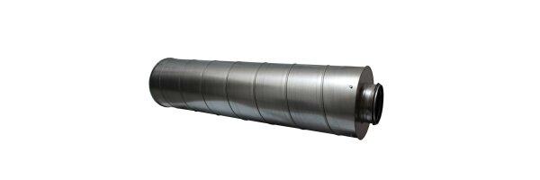 Rohrschalldämpfer 90cm Länge