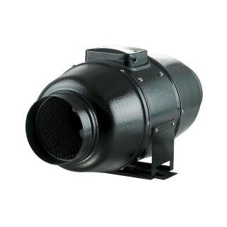 Vents TT Silent 160mm (405 / 555cbm)