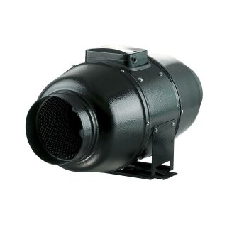 Vents TT Silent 200mm (810 / 1020cbm)