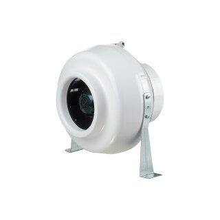 Vents Rohrventilator 200mm / 780cbm (VK 200)