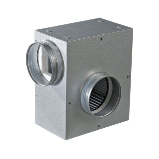 Vents Lüfterkiste KSA 200mm / 850cbm
