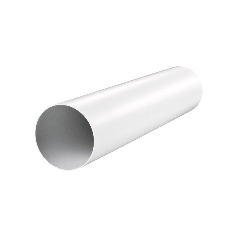 1m PVC Rohr 150mm