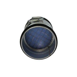 Kanalluftfilter ECO 160mm