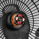 GHP Clip Fan 15cm / 5W