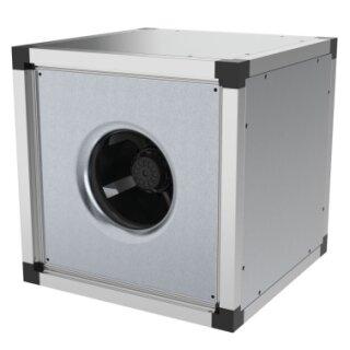 Systemair Kanalventilator MUB 025 355DV (3010cbm / 400V)