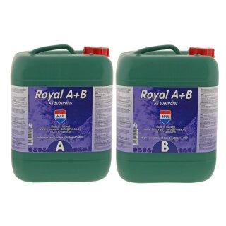 F-Max Royal A+B 10L