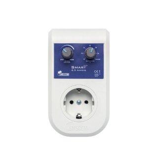 SMSCOM Smart Controller MK2