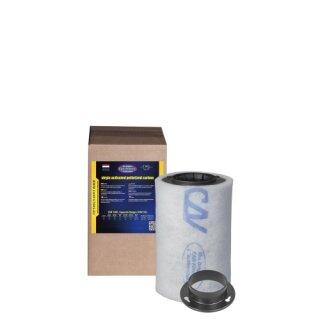 Can Original Aktivkohlefilter (CAN1500PL) 75cbm / 100mm