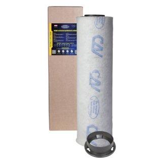 Can Original Aktivkohlefilter (CAN9000PL) 200cbm / 125mm