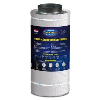 Can Original Aktivkohlefilter (CAN366BFT) 700cbm / 200mm