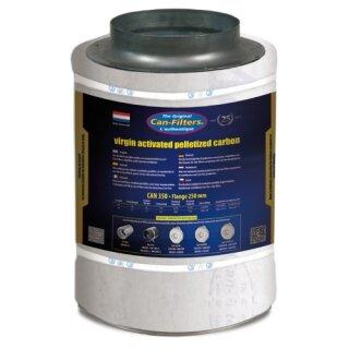 Can Original Aktivkohlefilter (CAN350BFT) 700cbm / 250mm