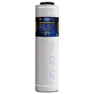 Can Original Aktivkohlefilter (CAN150BFT) 2100cbm / 250mm