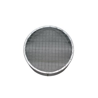 Ersatzfilter für Kanalluftfilter PRO 160mm