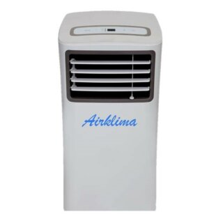 Airklima mobiles Klimagerät 2,4 kW