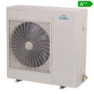 Coolstar Multi VRF D.C. Inverter Aussengerät 10 kW
