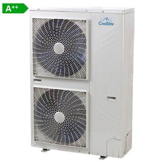 Coolstar Multi VRF D.C. Inverter Aussengerät 22 kW