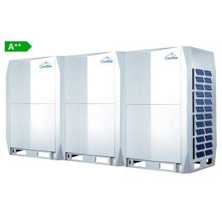 Coolstar Multi VRF D.C. Inverter Aussengerät 60 kW