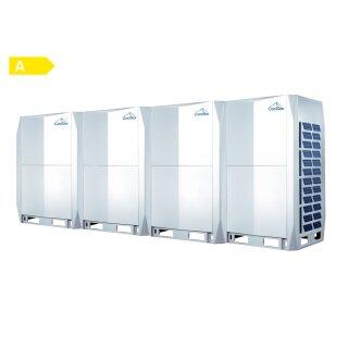 Coolstar Multi VRF D.C. Inverter Aussengerät 90 kW