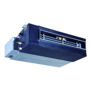 Coolstar Multi VRF Kanalgerät D.C. Inverter 3,6 kW