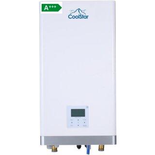 Coolstar Split Wärmepumpe Inverter Innengerät 4,0 – 10 kW