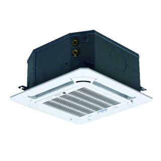 Airklima 2-Pipe Kassettengeräte Inverter 3,0 – 4,2 kW