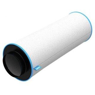 RAM Pro Aktivkohlefilter 700cbm / 150mm