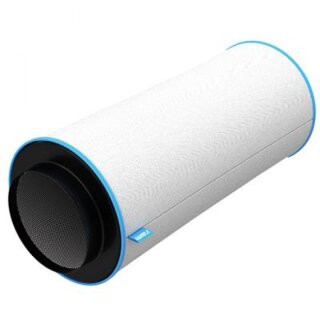 RAM Pro Aktivkohlefilter 850cbm / 200mm