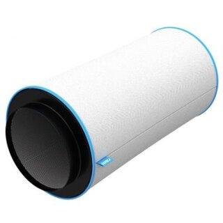 RAM Pro Aktivkohlefilter 1080cbm / 250mm