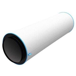 RAM Pro Aktivkohlefilter 2400cbm / 315mm